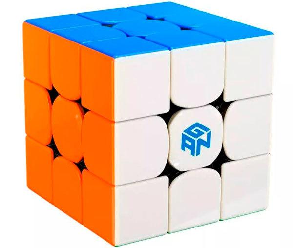 Кубик-головоломка GAN 356 R