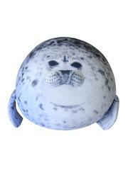 Подушка-игрушка антистресс Gekoko «Тюлень» 2