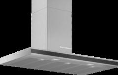 Вытяжка настенная Bosch Serie | 4 DWB97FM50 фото