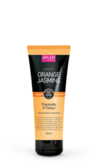 Ароматический лосьон для тела Arlem Orange Jasmine 250 мл