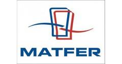 Весы электронные Matfer (до 5 кг)