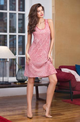 Платье домашнее Mia-Mia 17514