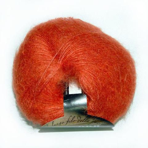 Купить Пряжа BBB Soft Dream Код цвета 6802 | Интернет-магазин пряжи «Пряха»
