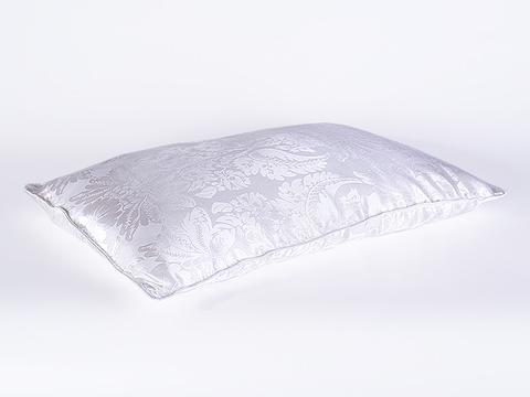 Подушка мягкая шелковая 40×60 «Волшебная бабочка»