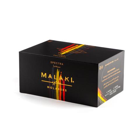 Табак Malaki Spectra 250 г
