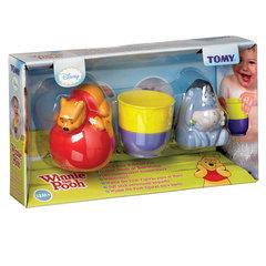 Tomy Набор для ванны