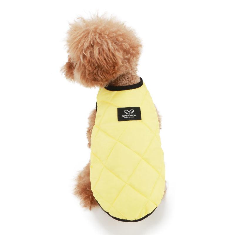 куртки для собак купить в интернет магазине