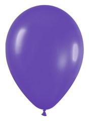 S 9 Пастель Фиолетовый / 100 шт. /