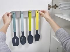 Набор из 4 кухонных инструментов DoorStore (Joseph Joseph)