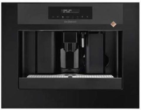 Встраиваемая кофемашина De Dietrich DKD7400A