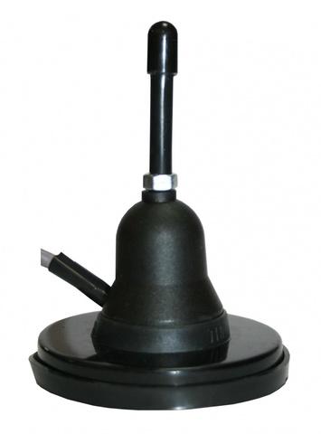 GSM-антенна Триада (Triada) 976, 5дБ SMA/FME, 3м