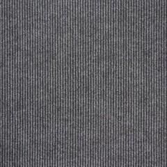 Покрытие ковровое офисное на резиновой основе Ideal Antwerpen 2107 0,8 м