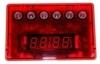 Цифровой таймер Beko (Беко) 267000003, 267100027
