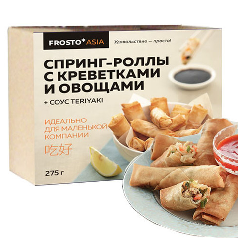 https://static-sl.insales.ru/images/products/1/4312/70127832/spring-rolls_shrimp_with_teriyaki.jpg