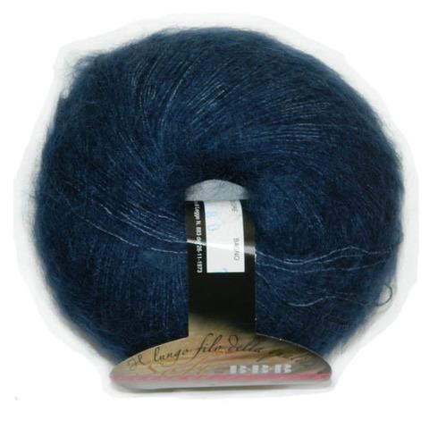 Купить Пряжа BBB Soft Dream Код цвета 7080 | Интернет-магазин пряжи «Пряха»