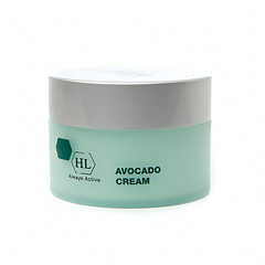 Holy Land Avocado Cream крем с авокадо 250 мл