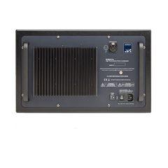 ATC LOUDSPEAKERS SCM25A PRO COMPACT