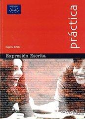 Practica Expresion Escrita Inicacion