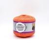 LANOSO LINO (50% Лен, 50% Вискоза, 50гр/175м) 906 Оранж