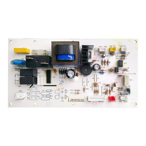 Контрольная плата осушителя Apex SP-06 / 6907