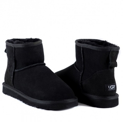 /collection/muzhskie-ugg/product/classic-short-2