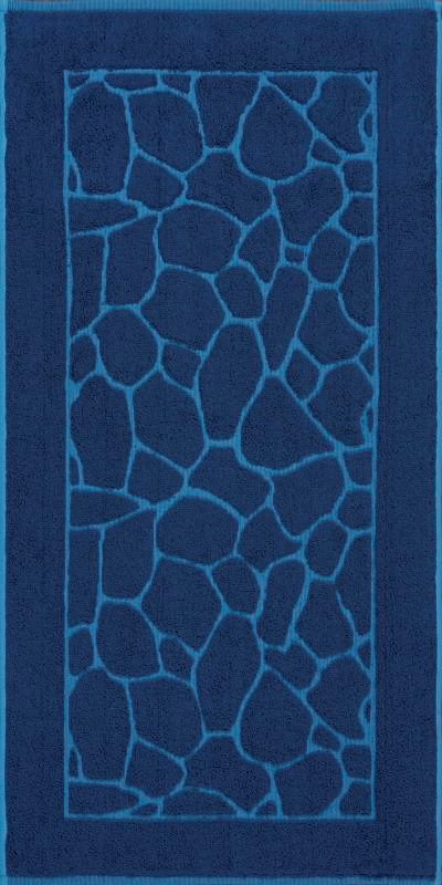 Синий-10000