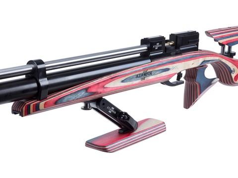 Ataman M2R Sport Field Target 4,5 мм (Дерево)(1384/RB)