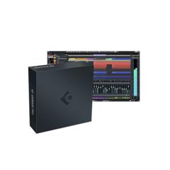 Steinberg Cubase Pro 10.5 Retail