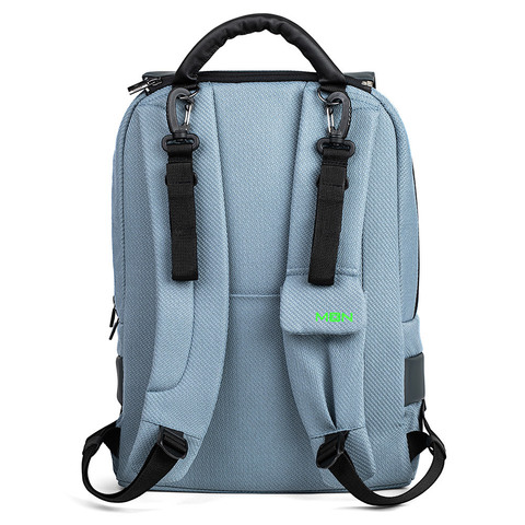 Рюкзак Backpack Ocean RF 2021