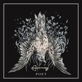 Poet / Emily (RU)(CD)