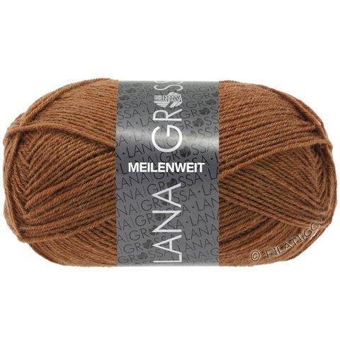 Lana Grossa Meilenweit Uni 50 (1385) купить