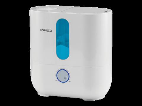 Ультразвуковой увлажнитель воздуха Boneco U300