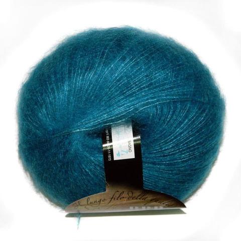 Купить Пряжа BBB Soft Dream Код цвета 7441 | Интернет-магазин пряжи «Пряха»