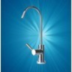 Фильтр Гейзер Ультра Био 431 (для очень жесткой воды, Арагон Ж Био2, БС, дисраптор), арт.16018