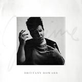 Brittany Howard / Jaime (LP)