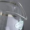 Набор для чая Brand 76 THW-320