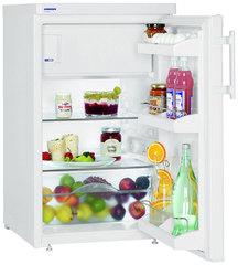 Компактный холодильник Liebherr T 1414