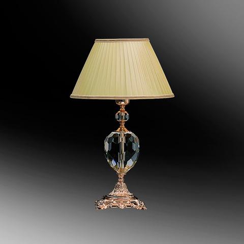 Настольная лампа 33-12.50/9023