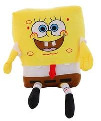Губка Боб мягкая игрушка