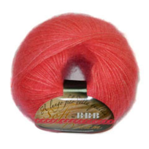 Купить Пряжа BBB Soft Dream Код цвета 8731 | Интернет-магазин пряжи «Пряха»