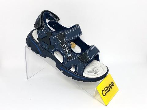 Clibee Z561