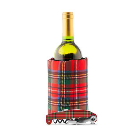 Набор для вина Tartan
