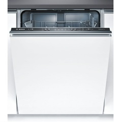 Посудомоечная машина Bosch Serie | 2 SMV25AX01R фото