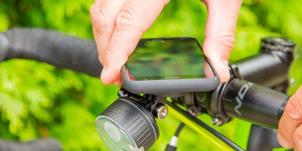 Чехол SP Connect Phone Case для iPhone