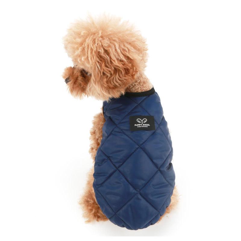 куртки для маленьких собак