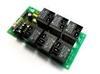Модуль управления для водонагревателя Термекс