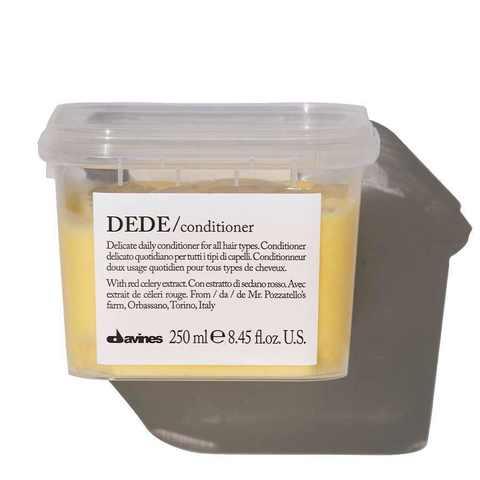 DEDE/conditioner - Деликатный кондиционер