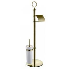 Стойка для ванной комнаты KAISER КН-4610