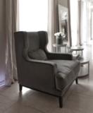 Кресло Camille, Италия