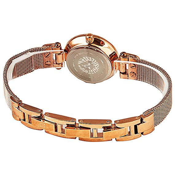 Часы наручные Anne Klein AK/3002RGRG